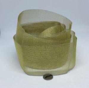 collar-mask ArtSkat PACK UNO NAVIDAD GRUESO VALLA