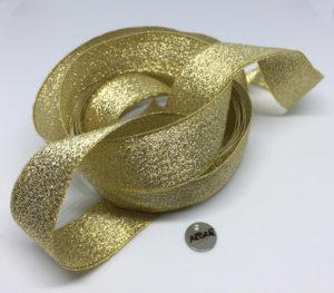 collar-mask ArtSkat PACK UNO NAVIDAD BRILLANTE