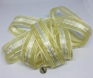 collar-mask ArtSkat PACK UNO NAVIDAD TELA SOFÁ