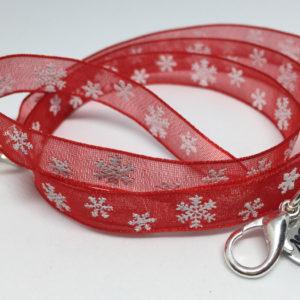collar-mask ArtSkat PACK NAVIDAD COPOS
