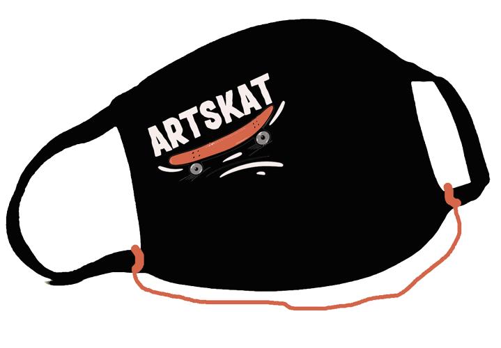 ArtSkat