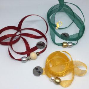 collar-mask ArtSkat PACK TRES SOLO TEXTIL