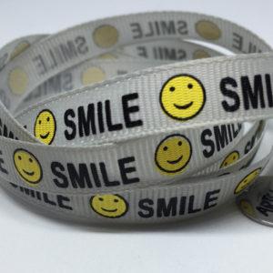 MODELO SMILE